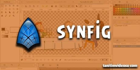 2d Synfig