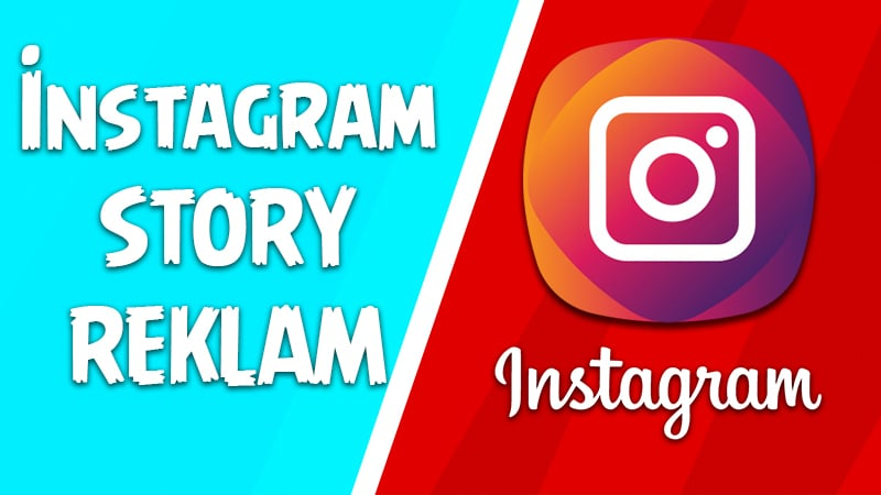 instagram story reklam videosu